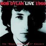 Bob Dylan - Bootleg Series Vol.4, The (Live 1966 - The Royal Albert Hall Concert) (Music CD) #GolfShopping #GolfSupplies #Golfers