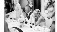Wedding Photography, Bride, Couple Photos, Couples, Wedding Dresses, Pictures, Fashion, Wedding Shot, Wedding Bride
