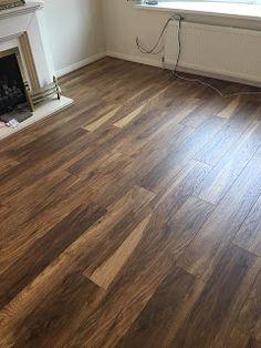 Laminat für küchenboden  Yazili laminat parke www.parkeciayhanusta.com | Laminat Parke ...