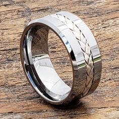 Purchase Infinity Rings for your Wedding Bands today - Forever Metals Purchase Infinity Rings for your Wedding Bands today - Forever Metals Infinity Rings, Infinity Ring Wedding, Silver Wedding Bands, Wedding Band Sets, Wedding Rings Simple, Proposal Ring, Twist Ring, Engagement Bands, Couple Rings