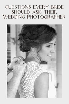 Elope Wedding, Wedding Tips, Wedding Venues, Wedding Photography Packages, Engagement Photography, Questions To Ask, This Or That Questions, Exotic Wedding, Sustainable Wedding