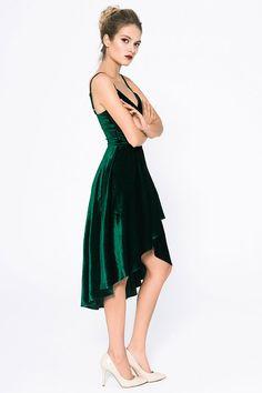 sukienka-szyjemy-sukienki-gimmie-danger-(2)