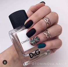 46 Ideas Nails Shellac Winter Classy in 2019 Shellac Nails, Pink Nails, Nail Polish, Nail Nail, Trendy Nails, Cute Nails, Classy Nails, Hair And Nails, My Nails
