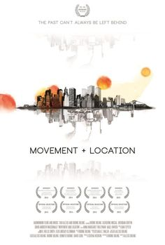 Movement-and-Location