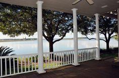 View listing details, photos and virtual tour of the Home for Sale at 9 Back River Circle, Savannah, GA at HomesAndLand.com.