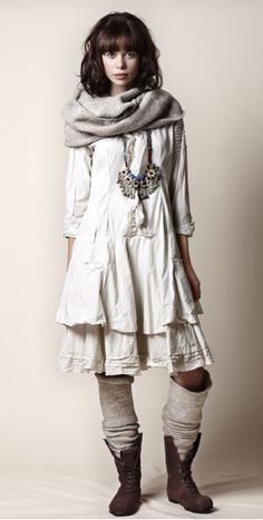 Ewa i Walla  Scandinavian fashion design.  love.
