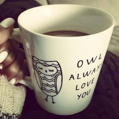 Love You, Mugs, Tableware, Dinnerware, Je T'aime, I Love You, Tumbler, Dishes, Mug