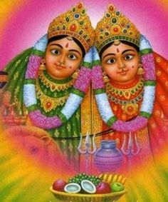 Goddess Chamunda is the terrifying and fearsome aspect of the Divine Mother. She is considered as the furious form of goddess Durga, but sh. Maa Wallpaper, Jay Mataji, Kali Mata, Bhagavata Purana, Shiva Lord Wallpapers, Kali Goddess, Divine Mother, Hindu Art, Handicraft
