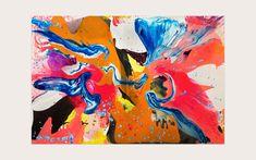 Lana Gomez Art | Home