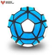 New 2018 Season Balls Football Soccer, Soccer Ball, Nfl Highlights, Nfl Memes, Manchester City, Survival Tips, Champions League, Balls, Like4like