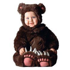 infant teddy bear halloween costumes who doesnt love teddy bears look how