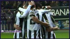 All Goals - Milan 1-2 Udinese - 22-01-2014 Highlights   BeinGoal.Com