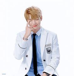 Daniel K, Les Bts, Produce 101 Season 2, Kim Jaehwan, 3 In One, Jinyoung, Korean Singer, Busan, Handsome