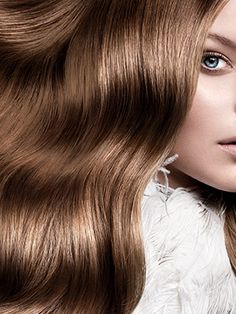 8 things you didn't know about hair-smoothing treatments