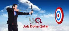 Job doha Qatar | Qatar Airways Careers  – Current Opportunities | English Teacher | Kindergarten Teacher/s | Work Abroad  Assistant Chef / Cook For Bakery jobs in Qatar | Pool Lifeguard- Crowne Plaza Doha The Business Park