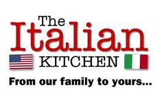 italian kitchen deerfield - Google Search   Deerfield Food   Pinterest