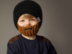 Beardo Kids bei CoolStuff.de