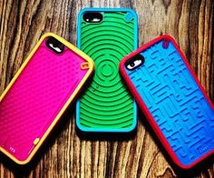 analog-games-iphone-case