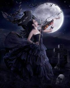23 Very Conceptual Terrific Dark Art Photos Gothic Vampire, Vampire Queen, Vampire Art, Dark Gothic, Gothic Art, Gothic Beauty, Dark Fantasy Art, Fantasy World, Fantasy Artwork