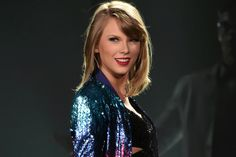 Taylor Swift to testify in Denver