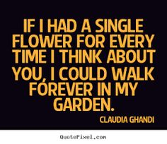 ghandi quote love - Google Search