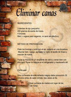 Eliminar+canas.jpg (950×1300)