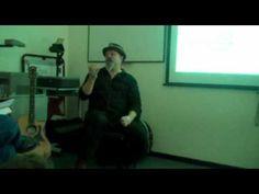 Hellhound on My Trail : The Life and Strange Death of Robert Johnson