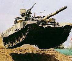 T-90s The Bhishma,Main Battle Tank,Combat Indian Army