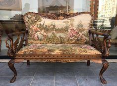 kuğulu koltuk tasarımı woodart