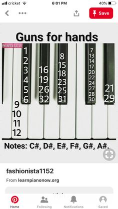 This is for you if you are interested in learn piano quincy jones Music Lyrics Art, Music Chords, Music Songs, Lyric Art, Lyric Quotes, Art Music, The Piano, Kids Piano, Music Mood