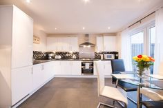 2 MacGregor Road, Dunfermline, Fife | McEwan Fraser Legal | Estate Agents Edinburgh  https://www.mcewanfraserlegal.co.uk/properties/search/order_dateDesc