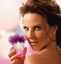 AVON - Flor Violeta Eau de Parfum Spray |  A sweet surprise of vibrant violet blossoms, sparkling apple and dreamy musk. 1.7 fl. oz.  |  http://kseaberry.avonrepresentative.com