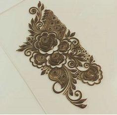 275 Best حناء Images Henna Tattoos Hennas Beautiful Henna Designs