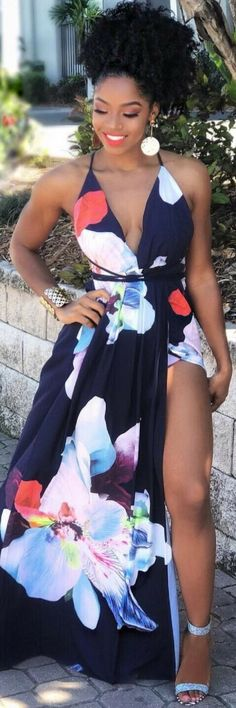 31 Of The Most Remarkable Latest Outfit Ideas https://www.ecstasymodels.blog/2018/03/18/latest-outfit-ideas/?utm_campaign=coschedule&utm_source=pinterest&utm_medium=Ecstasy%20Models%20-%20Womens%20Fashion%20and%20Streetstyle&utm_content=31%20Of%20The%20Most%20Remarkable%20Latest%20Outfit%20Ideas
