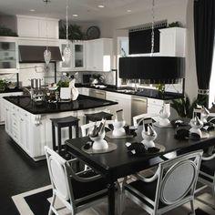 4 Ingenious Hacks Grey Counter Tops Apartment Therapy Metal Es Epoxy