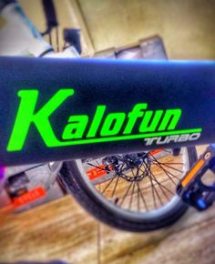 Instagram picutre by @kalofun: Kalofun Turbo . #kalofun #kalofunturbo #newmodel  #ebike #samsung #samsungsdi #kalofun2016 #tagsforlikes #אופנייםחשמליות #אופנייםחשמליים #אופניים #fun #telaviv #herzelia #sun #goodvibesonly #kalofunplus - Shop E-Bikes at ElectricBikeCity.com (Use coupon PINTEREST for 10% off!)