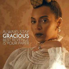 Beyoncé | Formation