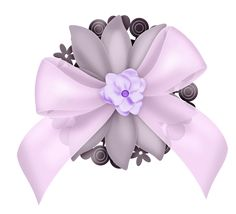SCE SATIN BOW 2.png