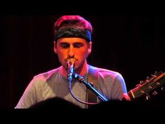 07.03.2015. - Heffron Drive - Could You Be Home Unplugged - YouTube