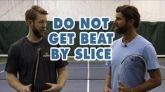 Tennis Gear, Tennis Tips, How To Play Tennis, Tennis Lessons, Free Training, Tennis Players, Drills, Beats, Coaching