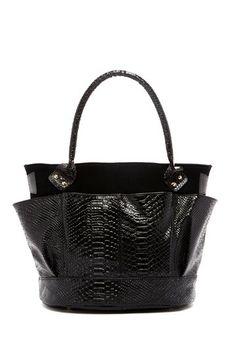 Modern Chic Handbags on HauteLook