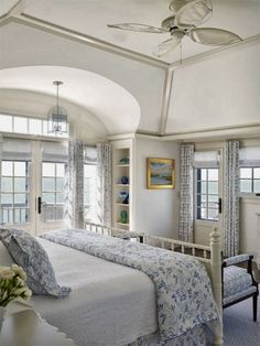 Cool Chic Style Attitude: Interiors   NAUTICAL HOUSE ON THE BAY   Austin Patterson Disston Architects