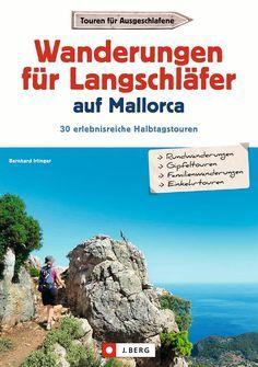 Der Autor Bernhard Irlinger arbeitet als freier Journalist
