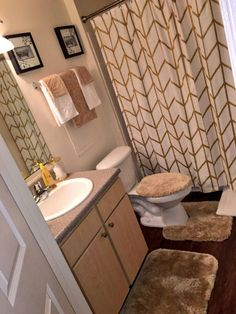 Home Remodeling Tips 8 Trusting Tips: Bathroom Remodel Pictures bathroom remodel double sink decor.Bathroom Remodel Before And After Projects. Diy Bathroom, 1950s Bathroom, Bathroom Inspo, Bathroom Ideas, Master Bathroom, Girl Bathroom Decor, Restroom Ideas, Bathroom Organization, Neutral Bathroom