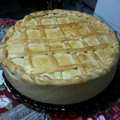 Quiches, Easy To Cook Meals, Pan Bread, Kitchen Witch, Meal Planning, Food And Drink, Appetizers, Pie, Yummy Food