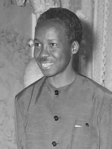 Today In Black History, Black History Books, Julius Nyerere, Universities In Scotland, Edinburgh University, Teaching Positions, Master's Degree, East Africa, Black Power