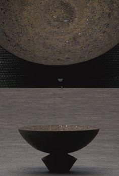 """Exposición """"Kazunori Dae-jung,""""  17 de mayo"""
