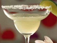 Margarita Tequila, Margarita, Beer, Drinks, Tableware, Ale, Beverages, Dinnerware, Tablewares