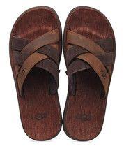 Leather Shoes Brand, Leather Sandals, Leather Men, Men's Sandals, Flip Flop Sandals, Gents Slippers, Coffee Works, Men's Shoes, Shoe Boots