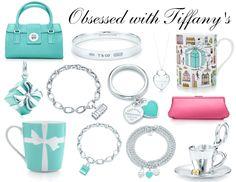 Love Tiffany & Co #tiffany tiffany charm bracelets for women